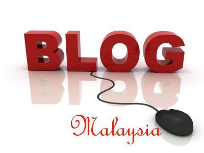 malaysia blog blogger